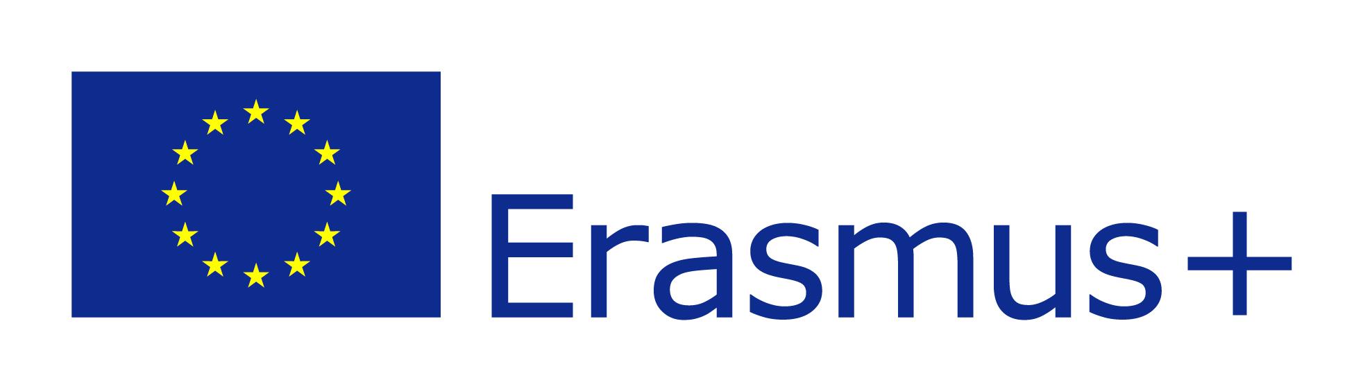 smokinya_Erasmus_logo_000.jpg