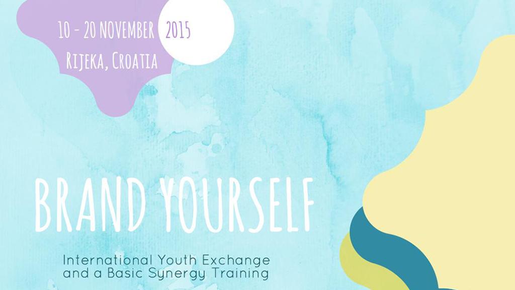 smokinya_brand-yourself-training-course-in-croatia_001