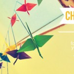 Changemaker – Training course in Hungary