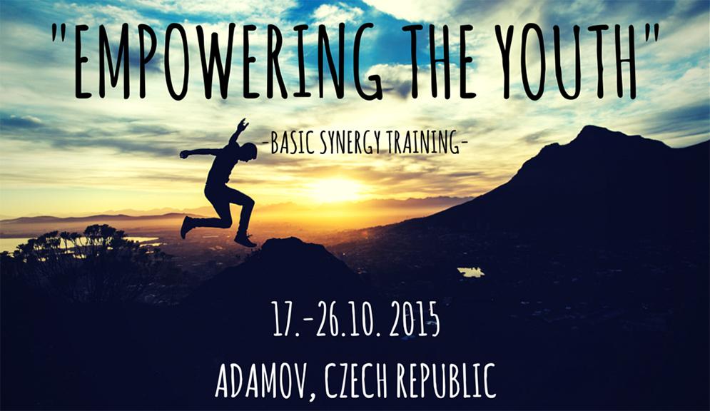 smokinya_empowering-the-youth-training-course-czech-republic_001
