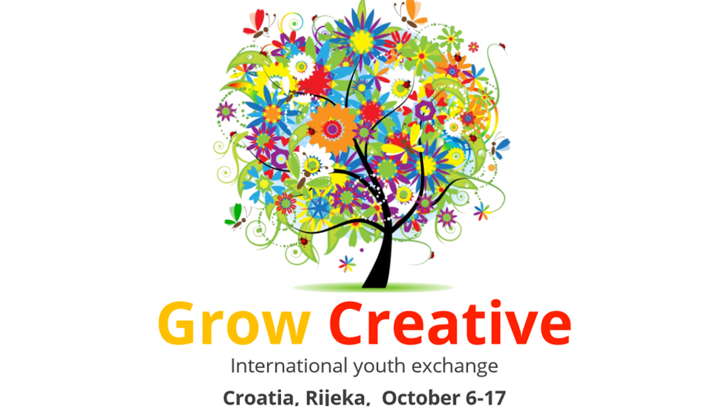 smokinya_grow-creative-youth-exchange-in-croatia_001