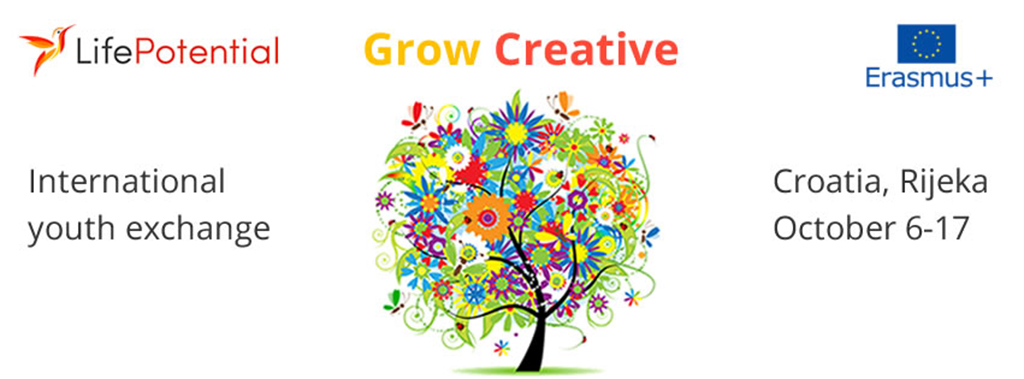 smokinya_grow-creative-youth-exchange-in-croatia_002