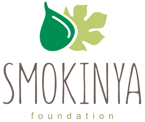 smokinya_logo_003.jpg