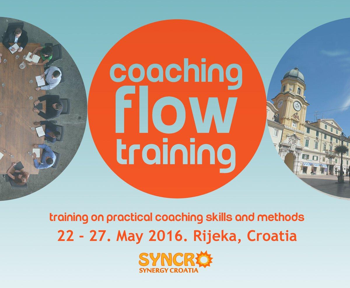 smokinya_coaching-flow-training-course-croatia_001.jpg