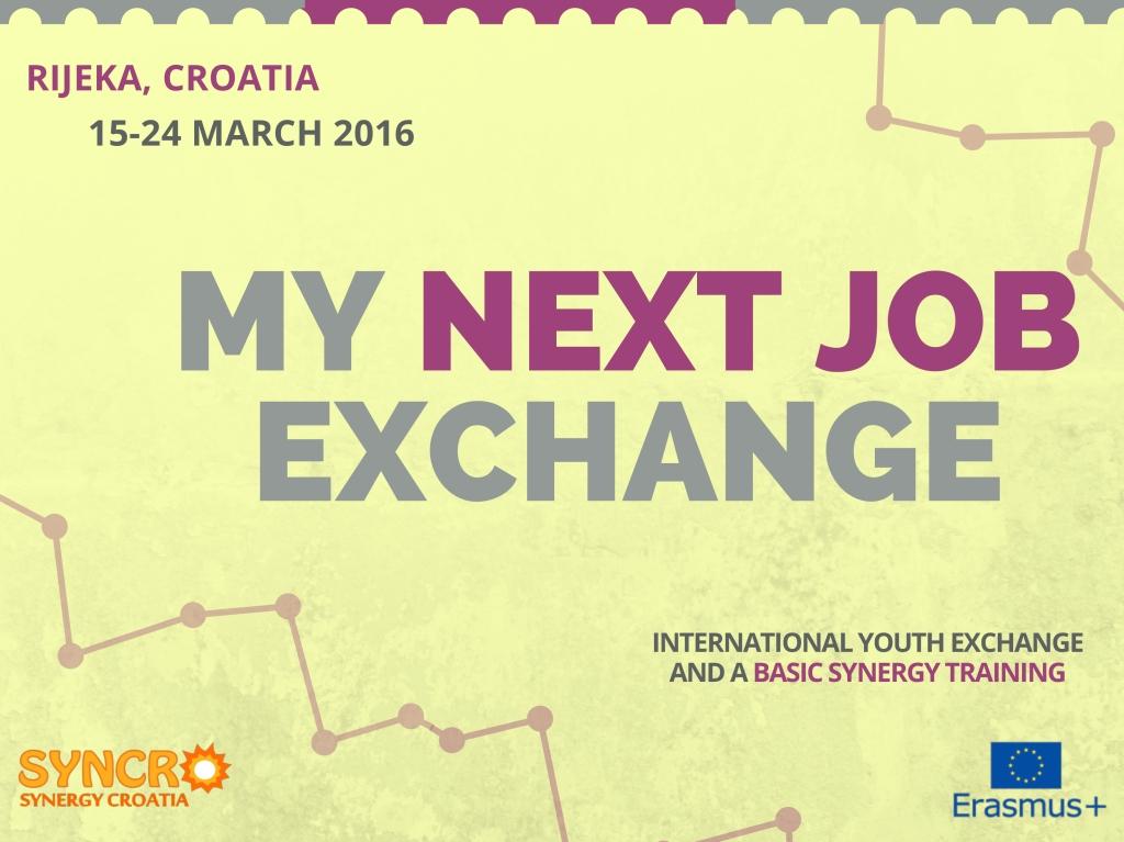 smokinya_my-next-job-exchange-youth-exchange-croatia_001.jpg