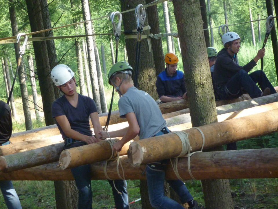 smokinya_outdoor-living-youth-exchange-netherlands_001.jpg
