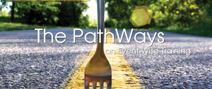 The PathWays – Training course in Bulgaria