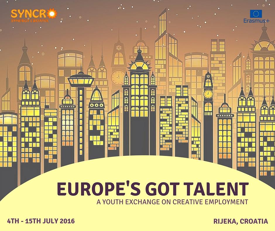 smokinya_europes-got-talent-training-course-croatia_001.jpg