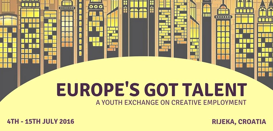 smokinya_europes-got-talent-training-course-croatia_002.jpg