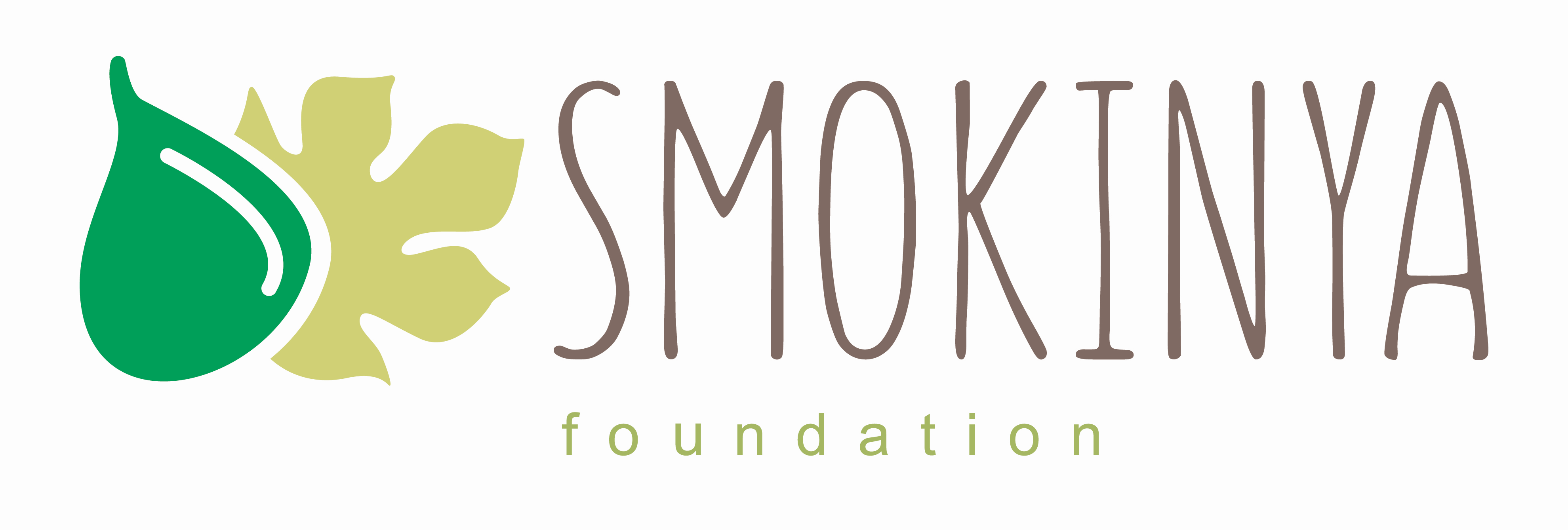 Smokinya Foundation