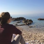 My Next Job Exchange – Youth Exchange in Croatia, photos