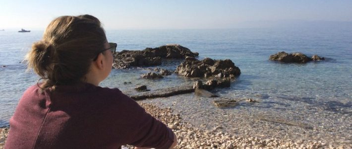 My Next Job Exchange – Youth Exchange in Croatia, photos
