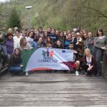 Let's Get Creative – Youth Exchange in Czech Republic, photos
