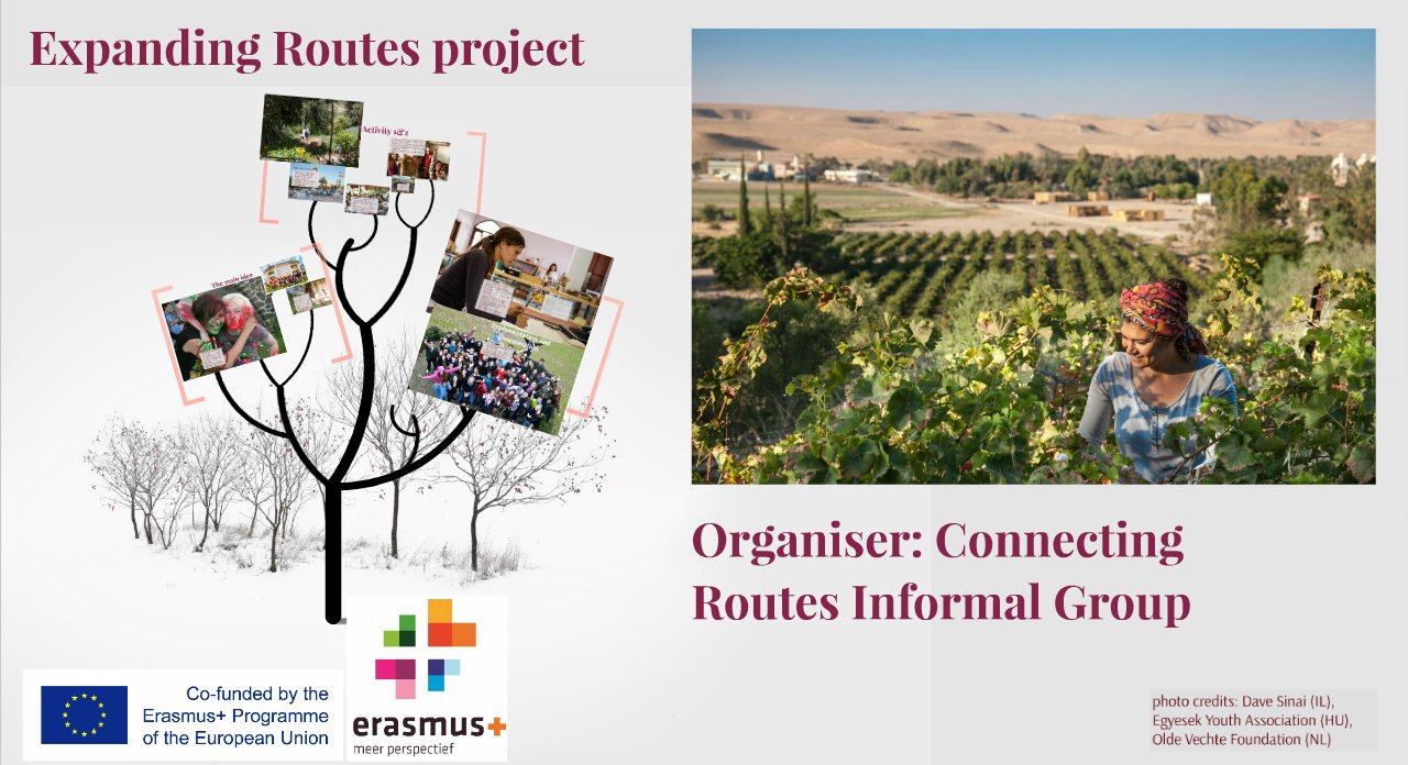smokinya_expanding-routes-erasmus-plus-project-teaser_001.jpg