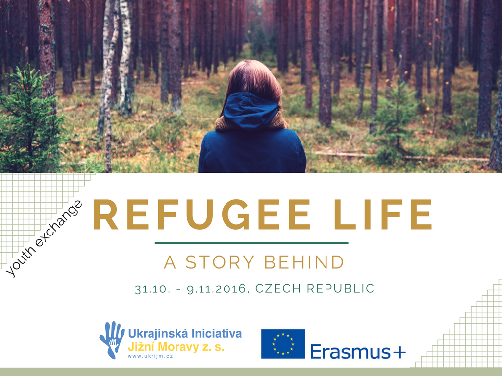 smokinya_refugee-life-youth-exchange-czech-republic_003.png