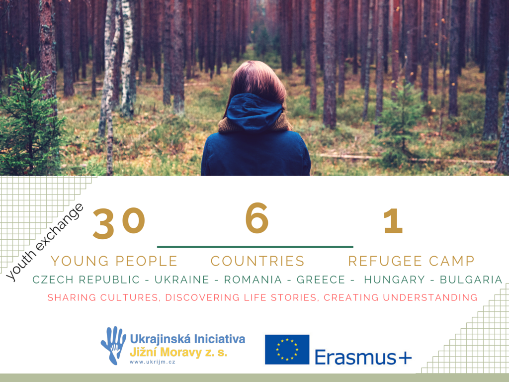 smokinya_refugee-life-youth-exchange-czech-republic_004.png