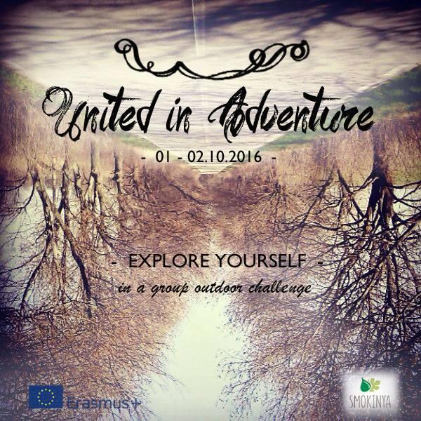 smokinya_united-in-adventure-training-bulgaria-followup_001.jpg