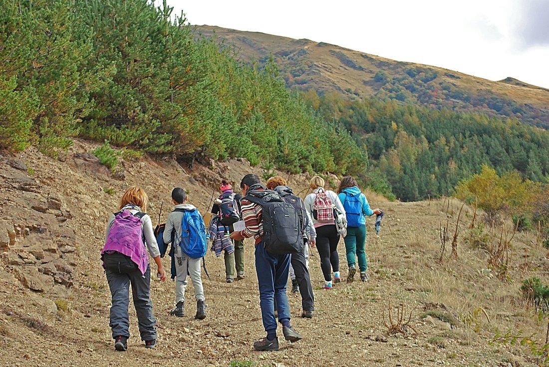 smokinya_marking-tourist-pathway-follow-up-activity-bulgaria_001.jpg