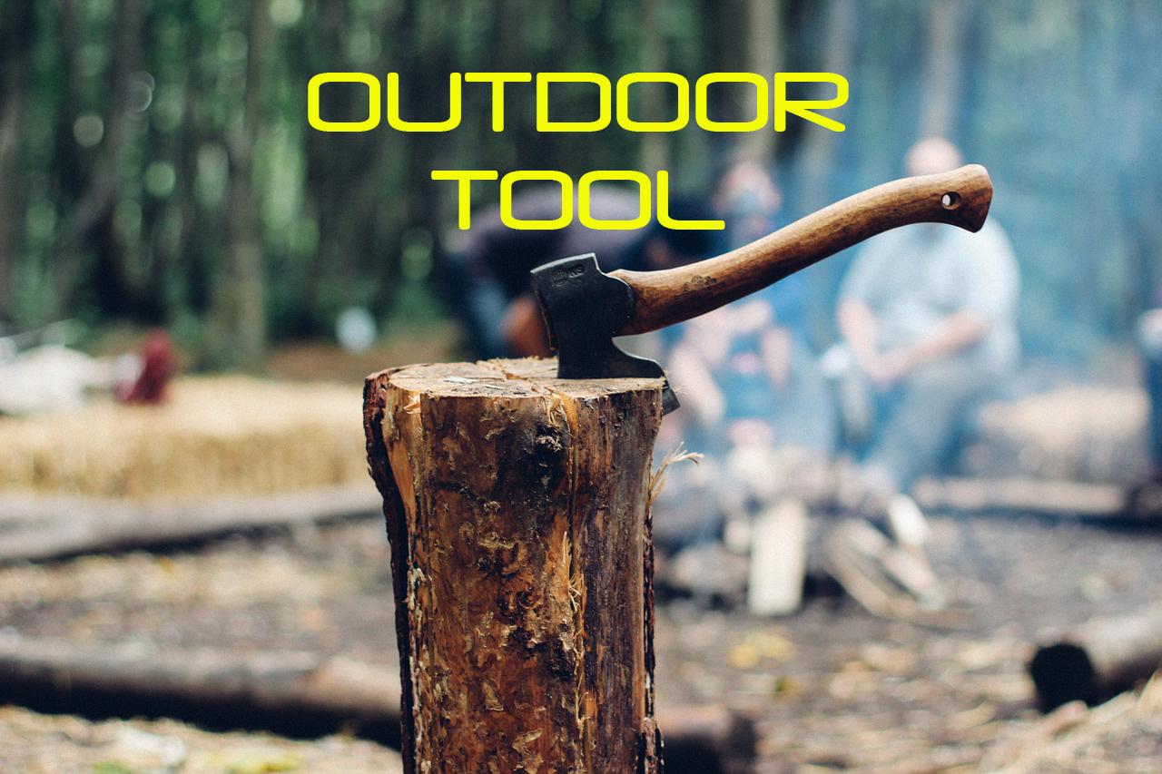 smokinya_outdoor_tool_post_001.jpg