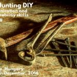Job Hunting DIY – Training course in Hungary