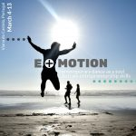 E+Motion – Training course in Portugal