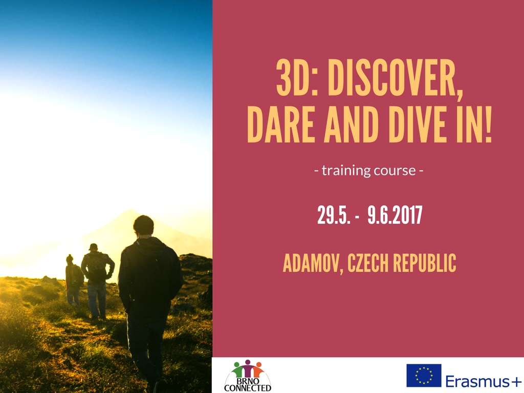 smokinya_3d-discover-dare-and-dive-in-training-course-czech-republic_001.jpg