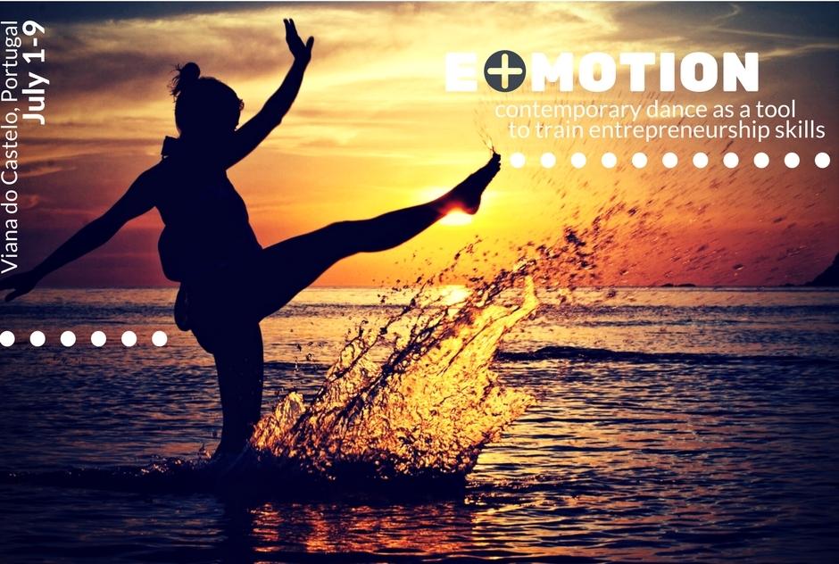 smokinya_emotion2-training-course-portugal_002.jpg