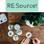 Re:Source! – Training course in Czech Republic