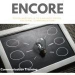 ENCORE 2 – Training course in Hungary