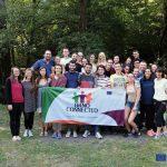 Art of Understanding – Младежки обмен в Чехия, резултати
