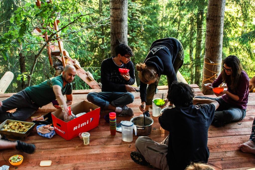 smokinya_hunt-youth-exchange-in-latvia_005.jpg