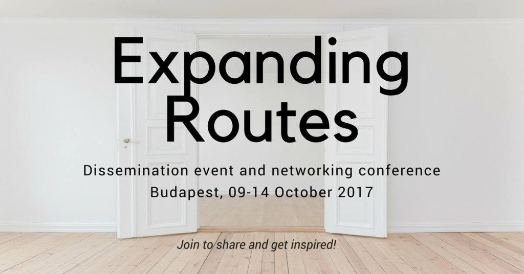smokinya_expanding-routes-conference-budapest_002.jpg