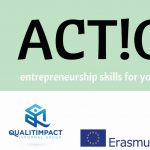 ACT!ON – Training course in Hungary