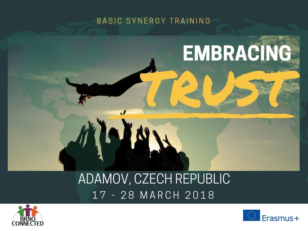 smokinya_embracing-trust-training-course-czech-republic_001.jpg