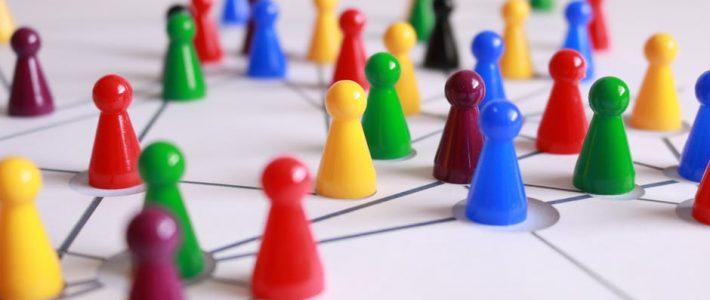 Семинар ЕКИП: комуникация -> конфликт и?