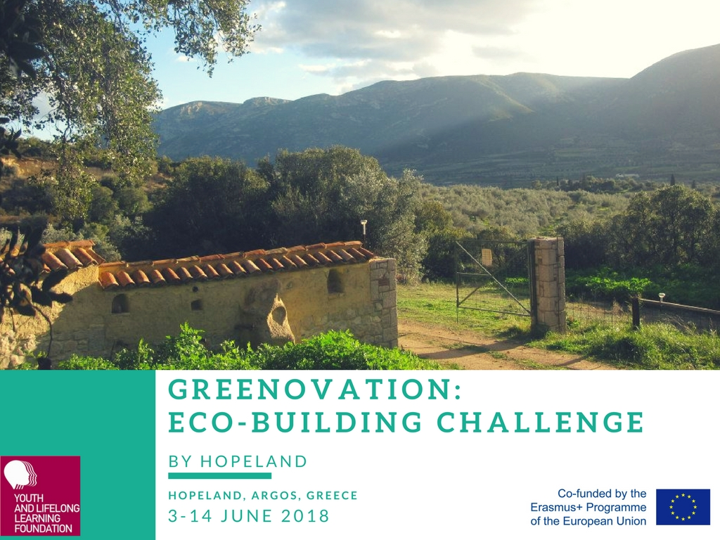 smokinya_greenovation-eco-building-challenge-youth-exchange-in-greece_002.jpg
