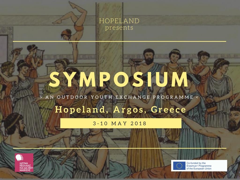 smokinya_symposium-youth-exchange-in-greece_001.jpg