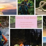 Connection through Adventure – Youth exchange in the Netherlands