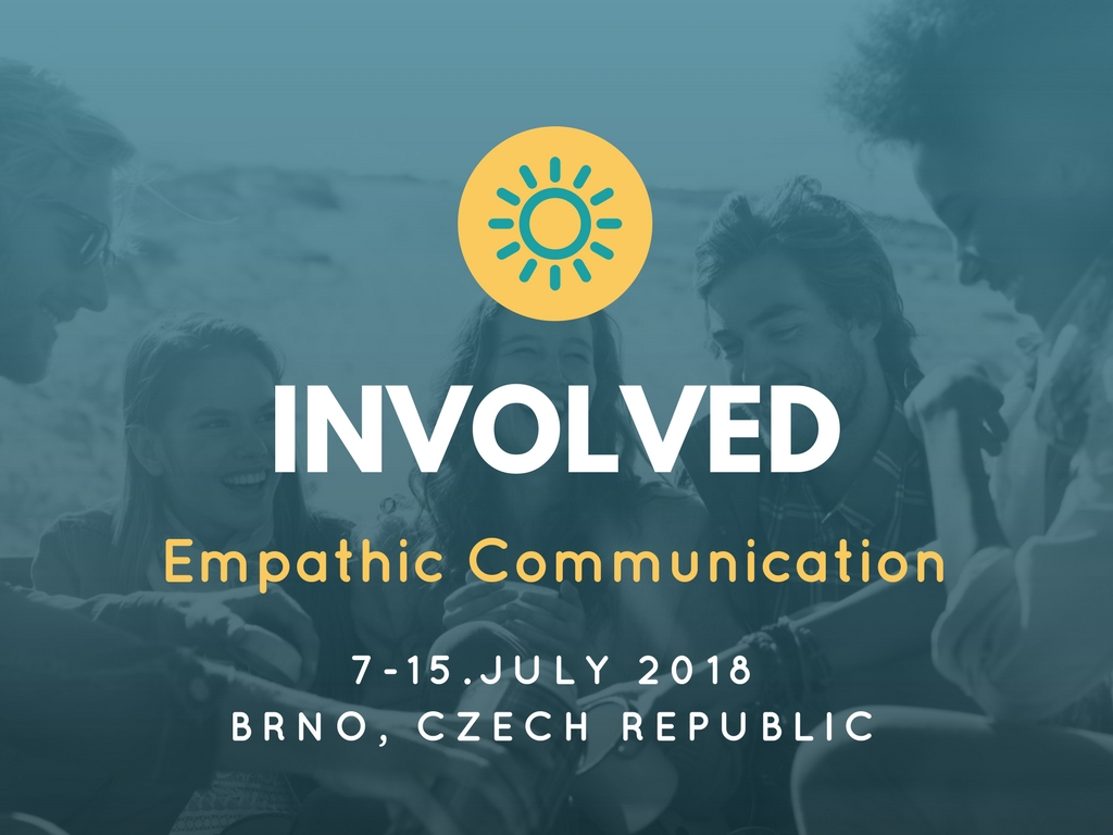 smokinya_involved-empathic-communication-training-course-in-czech-republic_001.jpg