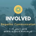Involved – Empathic Communication – Training course in Czech Republic