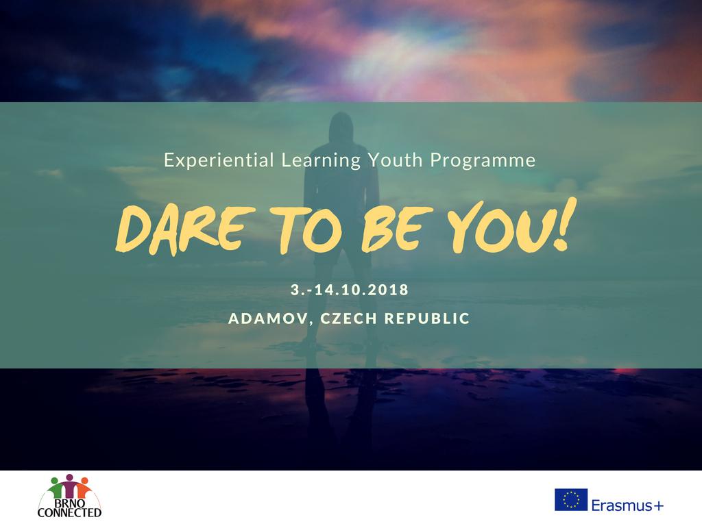 smokinya_dare-to-be-you-learning-program-in-czech-republic_001.jpg