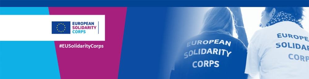 smokinya_european-solidarity-corps-do-you-have-an-idea_005.jpg