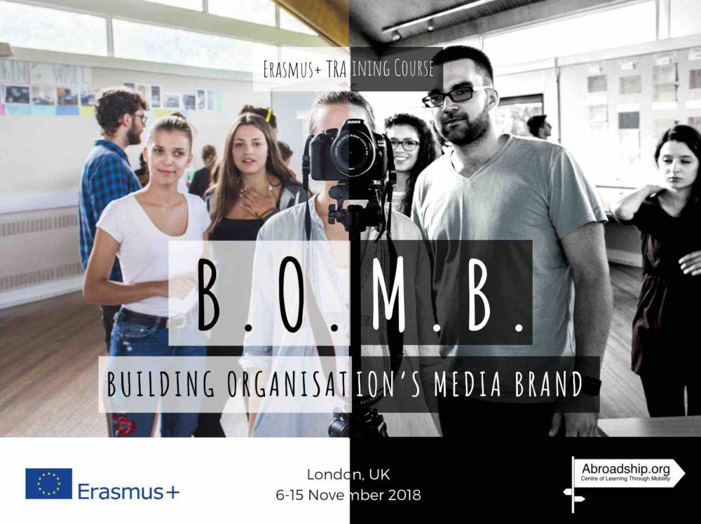 smokinya_b-o-m-b-building-organisations-media-brand-training-course-in-uk_002.jpg