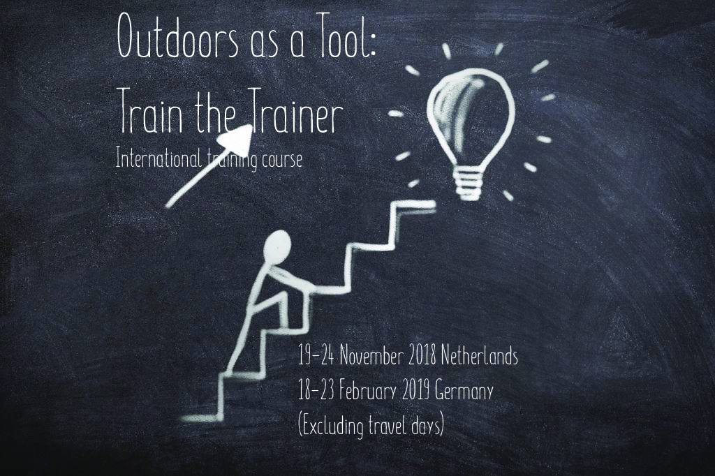 smokinya_outdoor-as-a-tool-train-the-trainer-training-course-in-the-netherlands_004.jpg