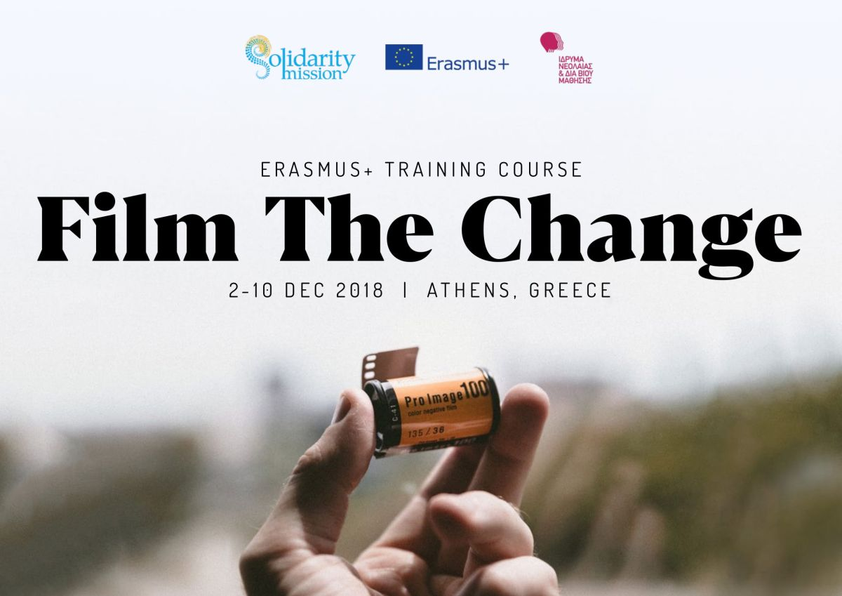 smokinya_film-the-change-training-course-in-greece_001.jpg