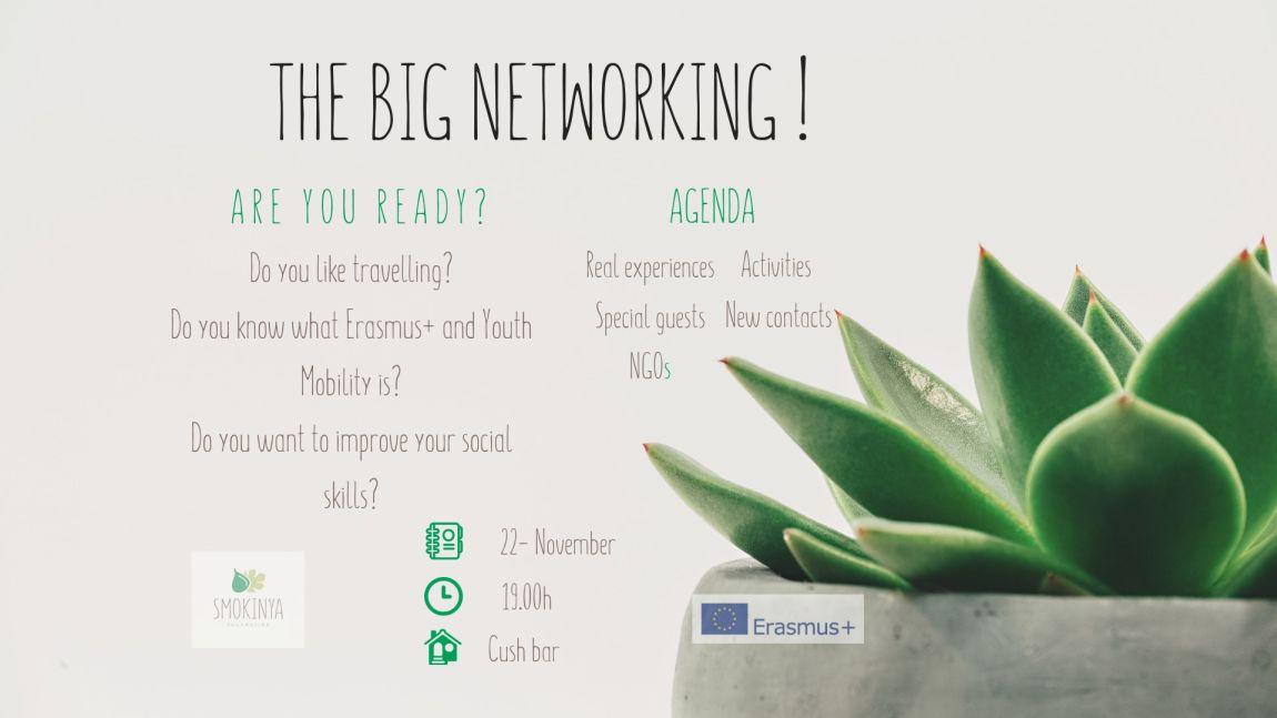 smokinya_the-big-networking-annual-event-of-smokinya-foundation_003.jpg