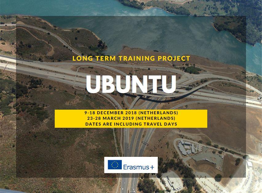 smokinya_ubuntu-training-course-in-the-netherlands_001.jpg