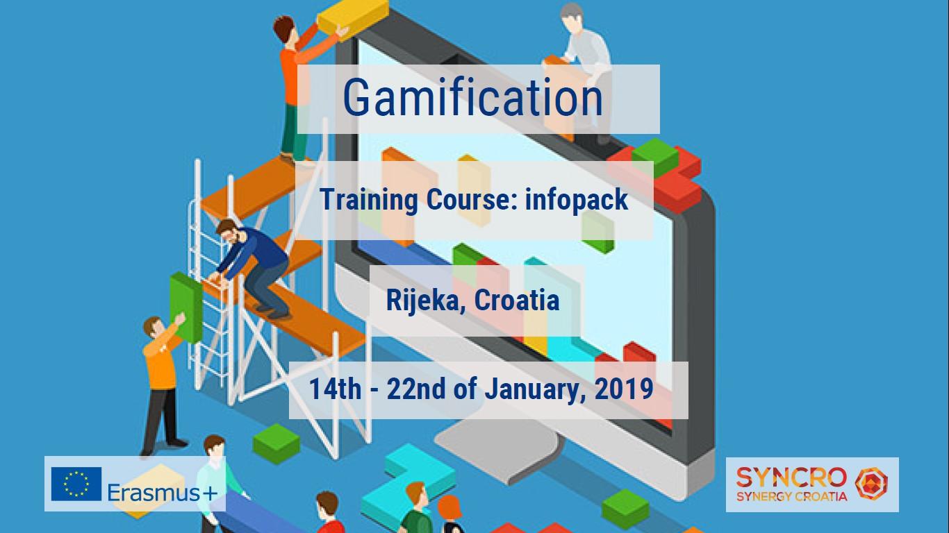 smokinya_gamification-training-course-in-croatia_001.jpg