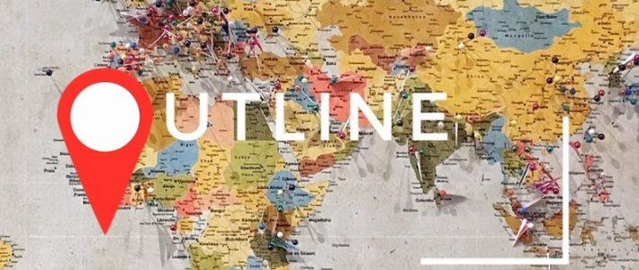 Outline – Youth exchange in Greece