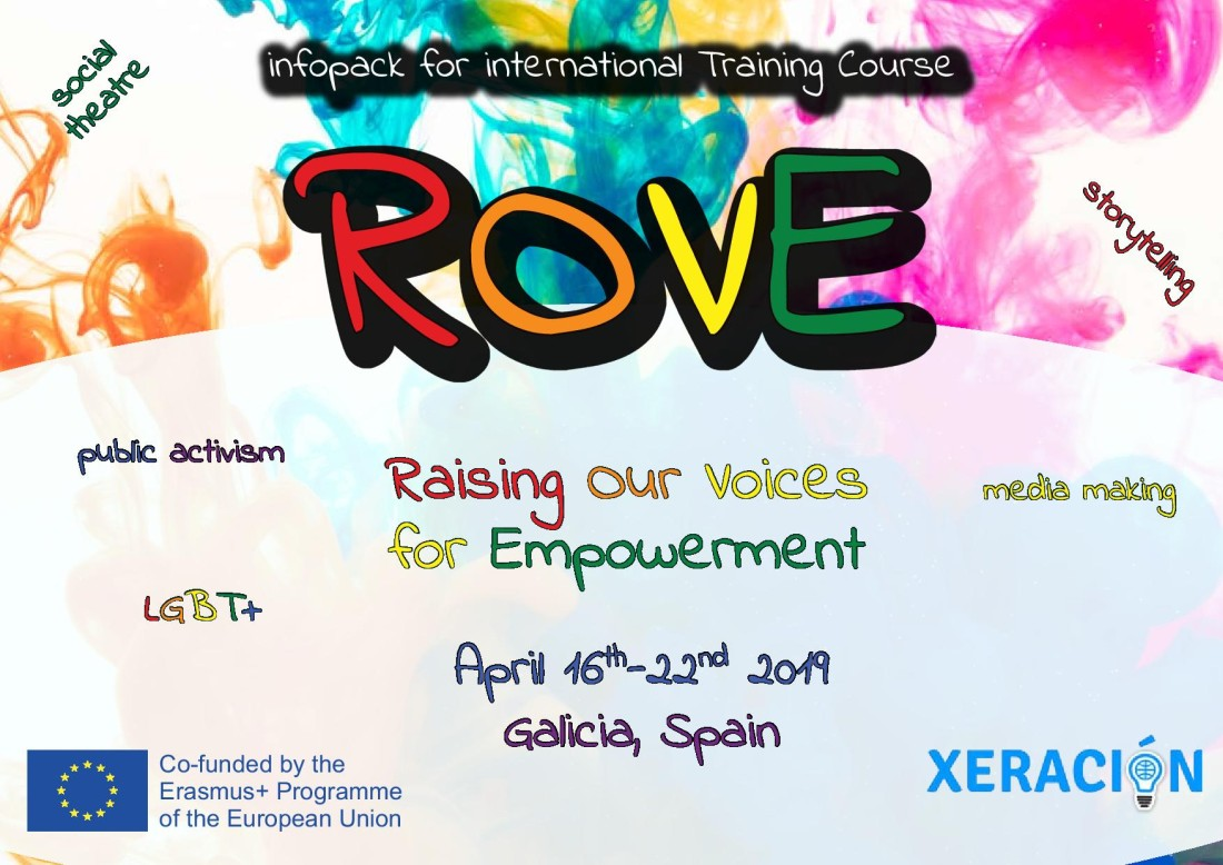 smokinya_raising-our-voices-for-empowerment-training-course-in-spain_001.jpg